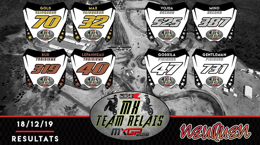 PODIUM MX TEAM RELAIS 1.png
