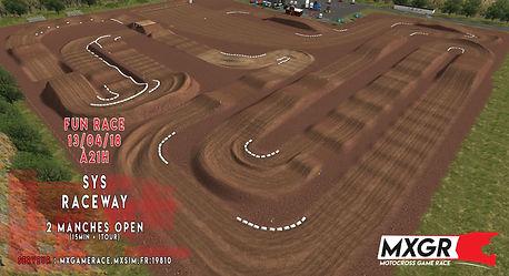FUN RACE SYS RACEWAY.jpg