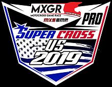 logo championnat sx MXGR EMF pro 2.png
