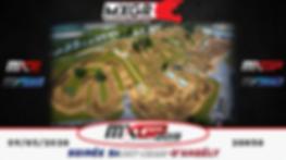 AFFICHE FUN RACE GP FRANCE.png