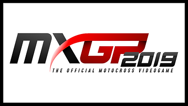 ICONE MXGP 2019.png