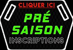 MXGP_2019_pitboard_inscription_pré_saiso