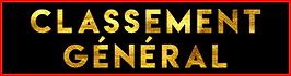 CLASSEMENT GENERAL SX LITES CUP.png