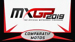 MXGP 2019 COMPARATIF.png