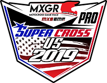 logo championnat sx MXGR EMF.png