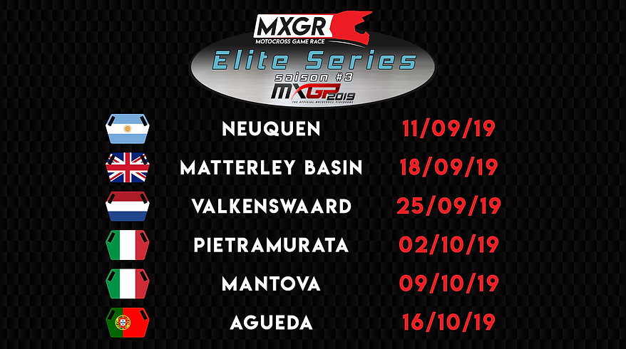 CALENDRIER elite series #3.png