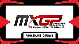 MXGP 2020 PROCHAINE COURSE.png