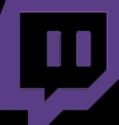 twitch-logo-4931D91F85-seeklogo.com.png