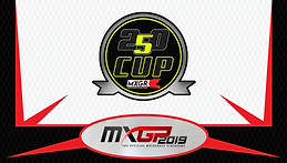 MXGP 2019 250 CUP.png