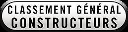Class general construteurs.png