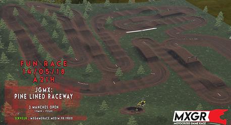 FUN RACE Pine Lined Raceway.jpg
