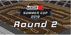 IMAGE round 2 SUMMER CUP.jpg