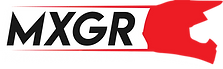 Logo MxGR BLANC.png