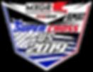 logo championnat sx MXGR EMF amat 2.png
