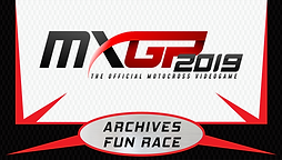 MXGP 2019 ARCHIVES.png