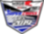 logo championnat sx MXGR EMF PT2.png