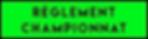 BOUTON CHAMP SS2.png