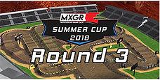 IMAGE round 3 SUMMER CUP.jpg