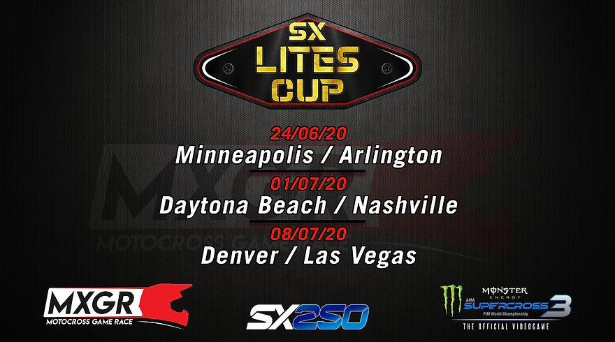 CALENDRIER LITES CUP.png