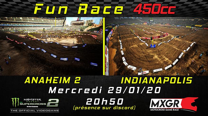 AFFICHE FUN RACE 29-01-20.png