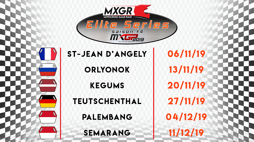 CALENDRIER elite series #4.png