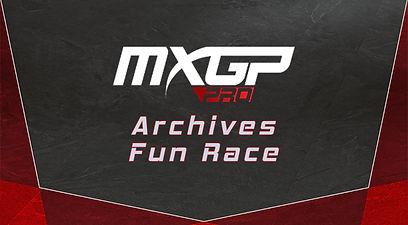 MXGP PRO ARCHIVES.jpg