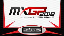 MXGP 2019 TOP CHRONO.png