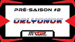MXGP 2020 PRE SAISON #2.png