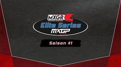 MXGP PRO SAISON 1.jpg