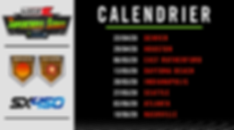 CALENDRIER SS3.png