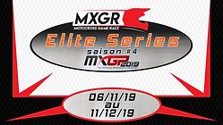 MXGP 2019 ELITE 4.png