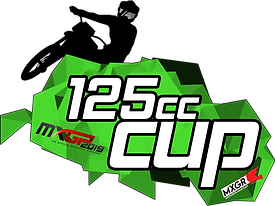 125 cup 6 b.png
