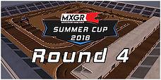 IMAGE round 4 SUMMER CUP.jpg