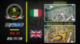 AFFICHE 250CUP RD1.png