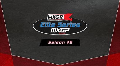 MXGP PRO SAISON 2.jpg