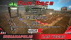 AFFICHE FUN RACE 13-02b.jpg
