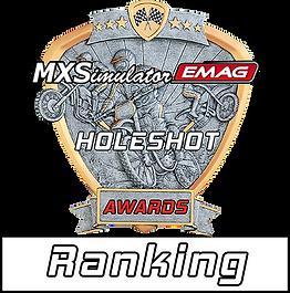 EMAG HOLESHOT classement 1.png
