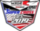 logo championnat sx MXGR EMF amat.png