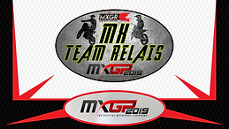MXGP 2019 TEAM RELAIS.png