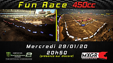 AFFICHE FUN RACE 29-01-20.png