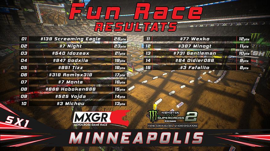 RESULTATS FUN RACE 20-02-19.jpg