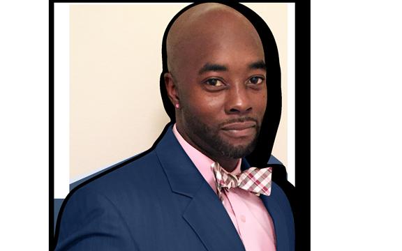 De-Milo Bynum, CEO of DAJ LLC