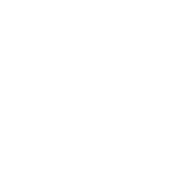 client-the-women-and-childrens-relief-fu