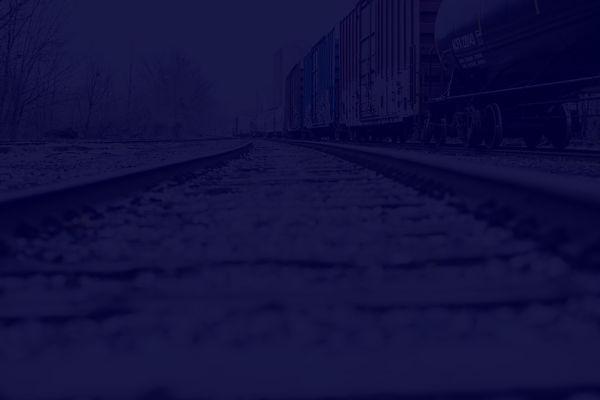 BG-RailFreight.jpg