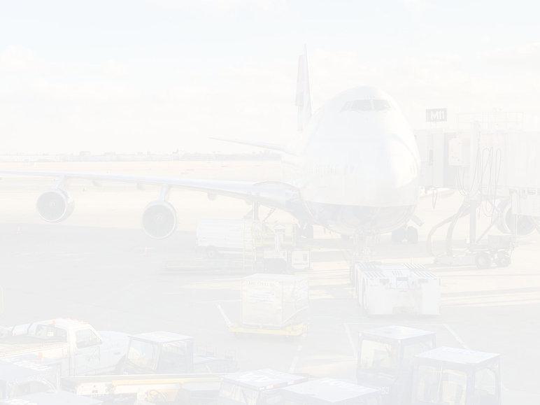 BG-AirFreight.jpg