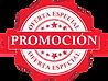 promocion1.png