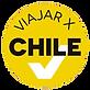 viajaxChile.png
