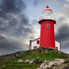 Atlantic Canada.jpg