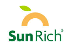 sun-rich-logo-no-tag.png