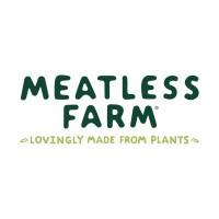 meatlessfarm.jpg